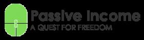 Passive Income Logo